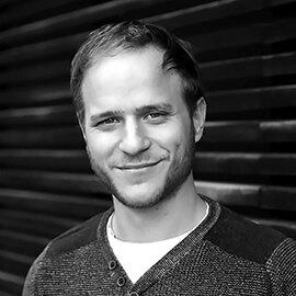Speaker - Adrian Goiginger
