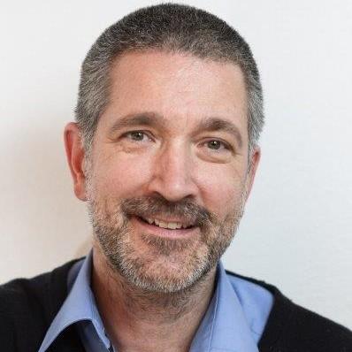 Speaker - Michael Gerlach